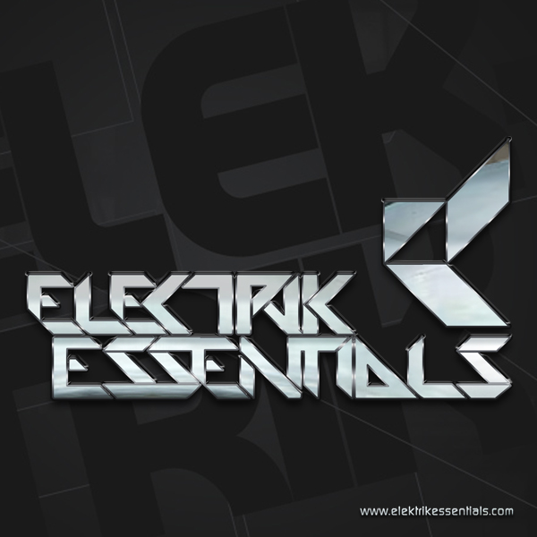 Electrik Essentials